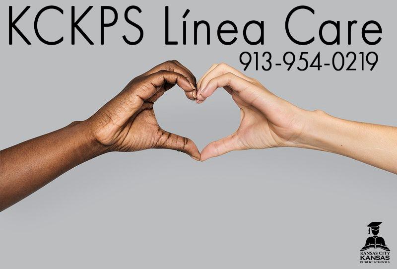 KCKPS Linea Care: 913-954-0219