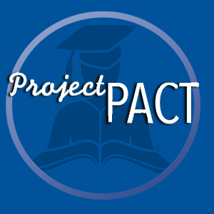 Project PACT Logo